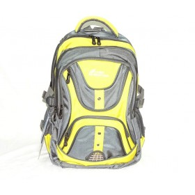 LB1743/NY BACKPACK