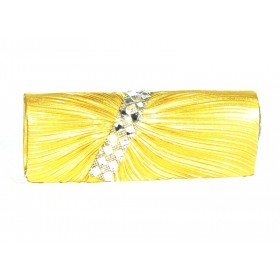 HY1437 EVENING BAG