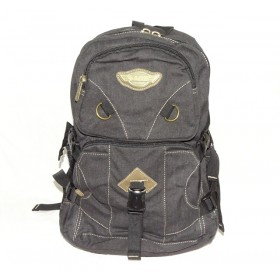 CAN/BACKPACK 8525