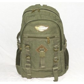 8527 FINO CANVAS BP