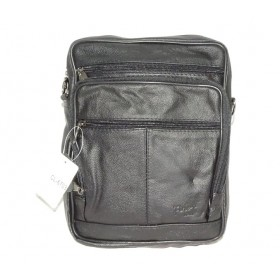 CL-6703 G/POUCH