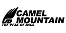 camel mountain