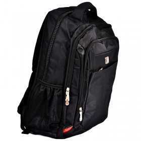 WLM0350 PEYOTE MESSENGER BLK