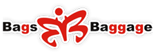 Bags and Baggage South Africa online store
